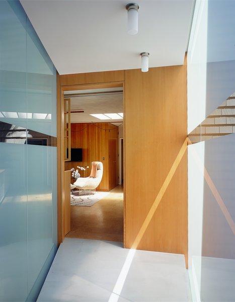 Photo 10 of Ocean Beach Residence modern home