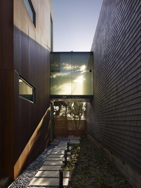 Photo 5 of Ocean Beach Residence modern home