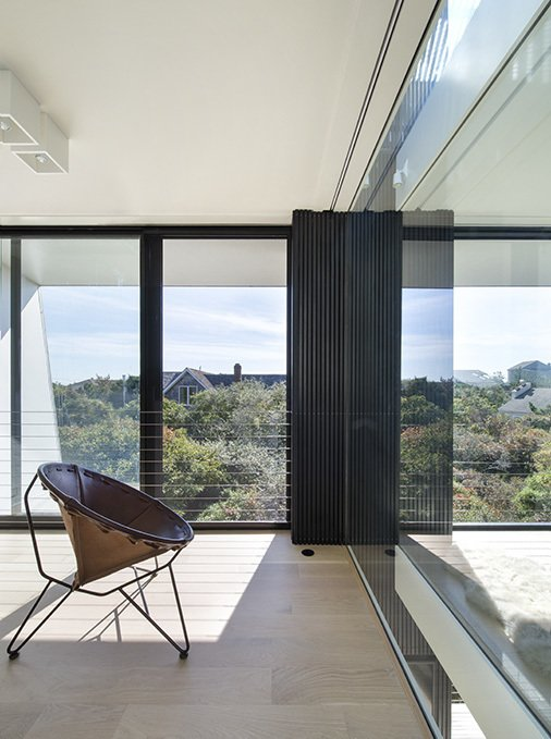 Beach Hamptons by Bates Masi + Architects