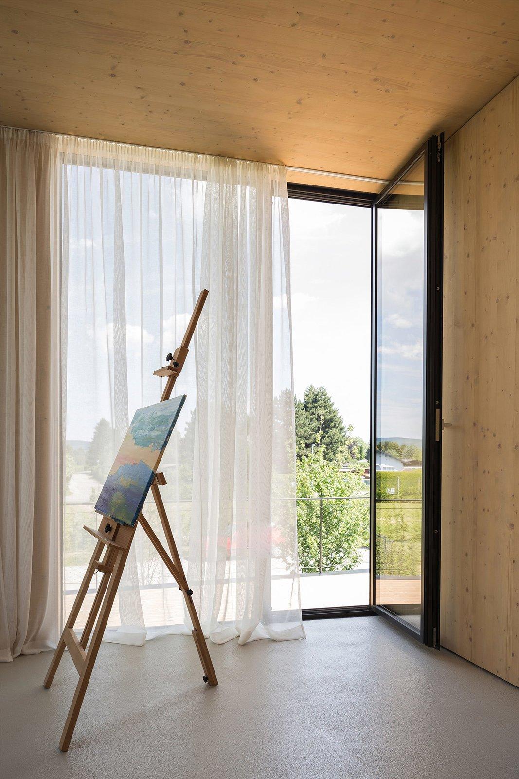 Seehaus by Gessato