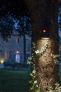 A Nocturnal Marvel in Montalcino - Photo 2 of 6 -