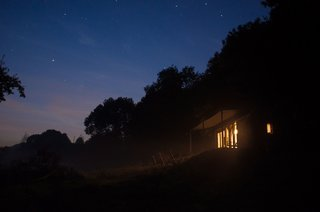 Out of the Valley Cabin - Photo 6 of 6 -