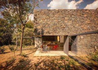 Casa Meztitla - Photo 3 of 6 -