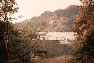Casa Meztitla - Photo 4 of 6 -