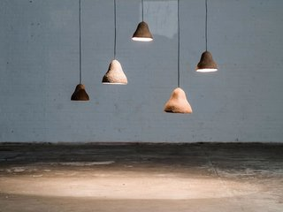 Innovative Danish Designs Made with Natural Materials - Photo 6 of 6 -
