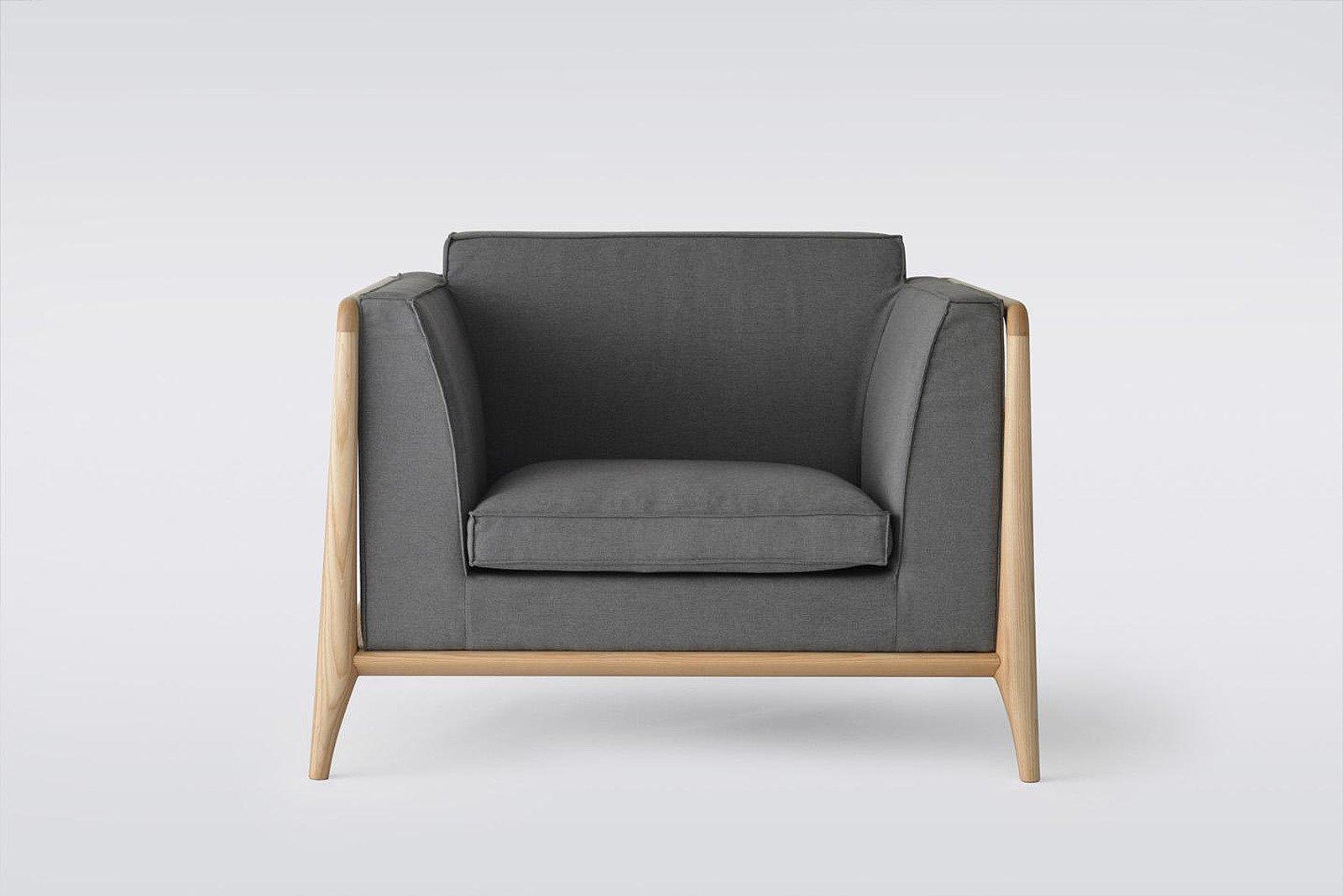 Photo 3 of 6 in Fnji Furniture