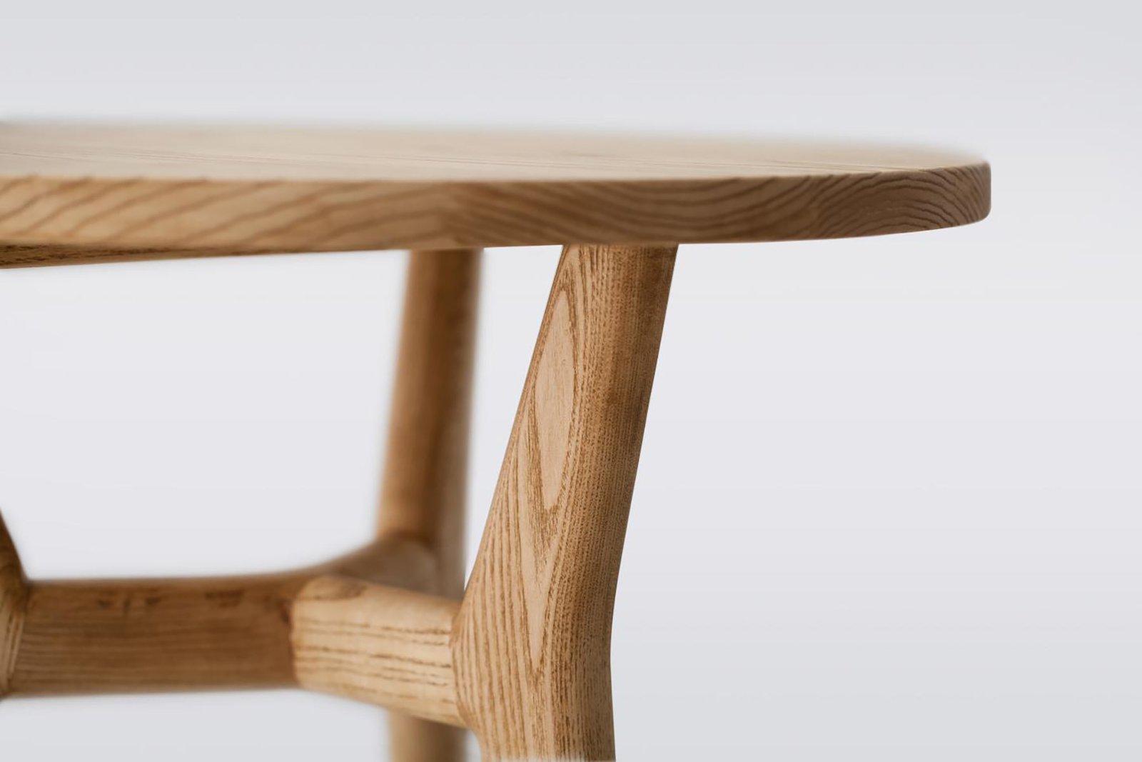 Fnji Furniture - Photo 6 of 6