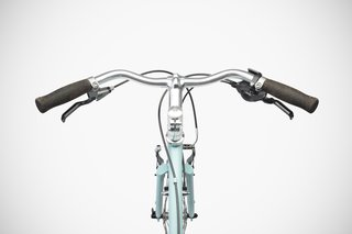 Pulling Back The Curtain - Building A Better Bicycle Via Thoughtful Design - Photo 5 of 5 -