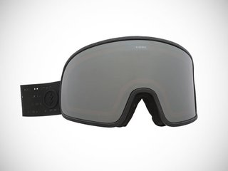 """Best Freeriding Ski Gear For Winter 2016 - Photo 6 of 13 - Electrolite Goggle<cite data-placeholder=""""true"""">Add credit</cite>"""