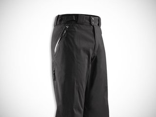 Arc'teryx Stingray Pant