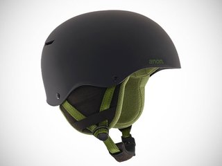 Best Freeriding Ski Gear For Winter 2016 - Photo 8 of 13 - SKX Ski Socks</p><p>SKX Ski Socks Endure Helmet