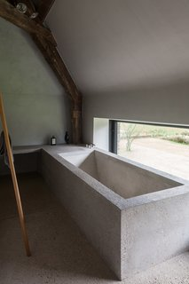 Farmhouse Burkeldijk - Photo 9 of 9 -