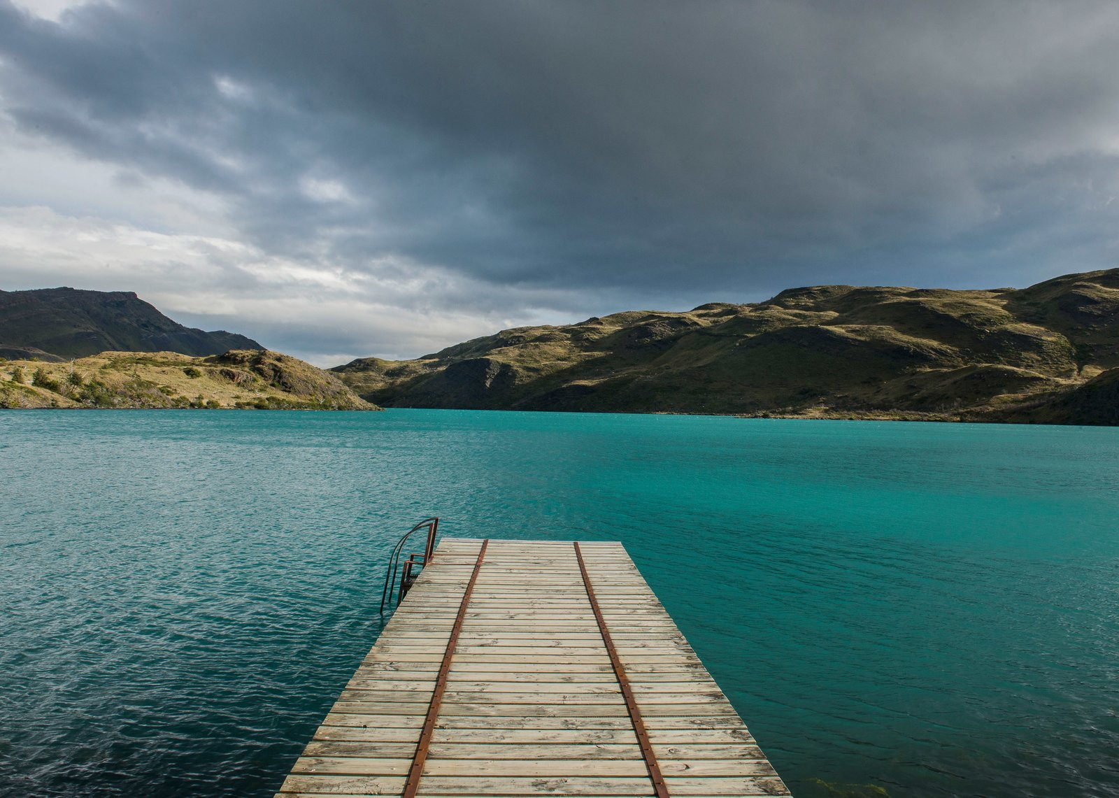 Photo 3 of 9 in Explora Patagonia Hotel – Your New Bucket List Addition