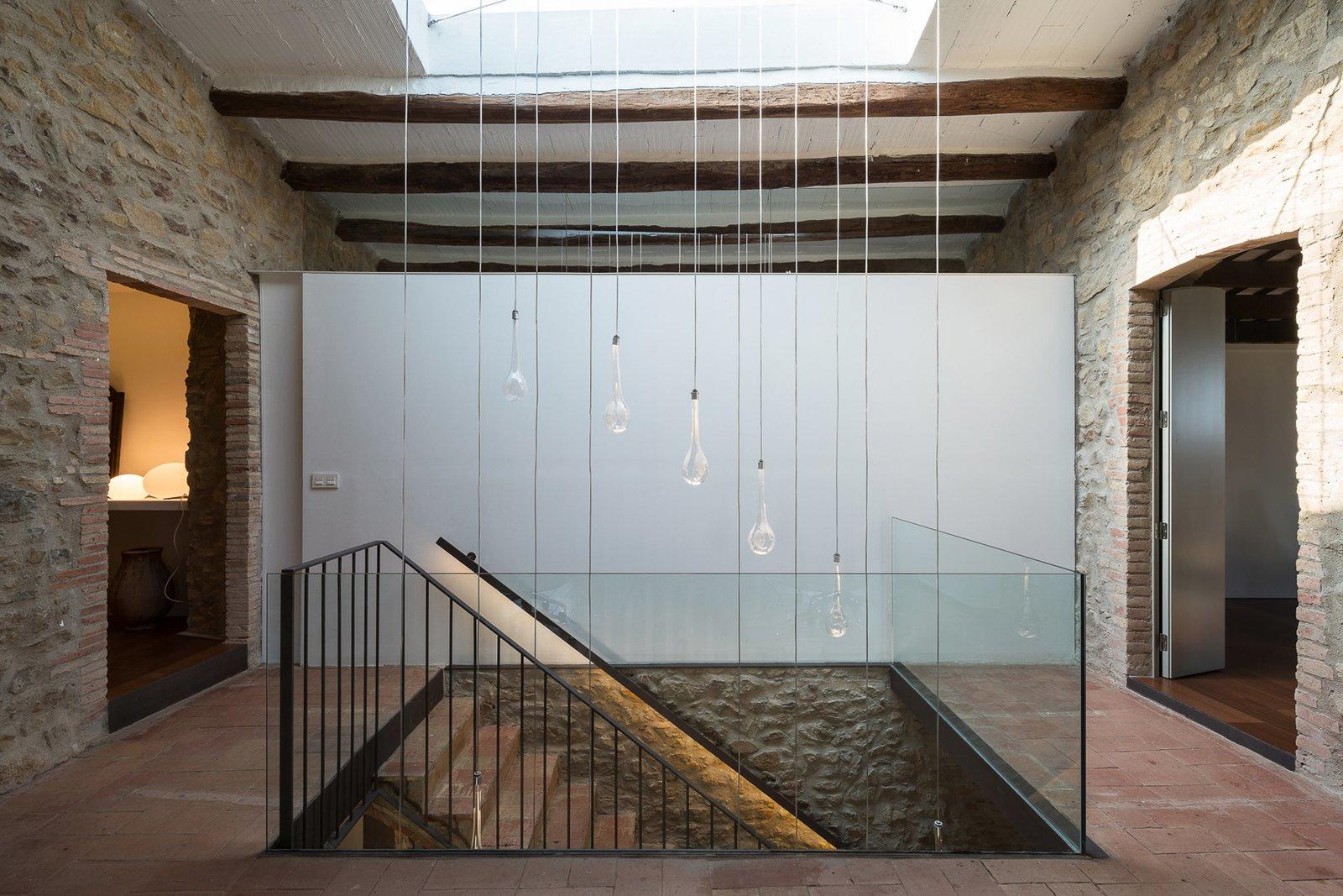Photo 10 of 14 in Farmhouse In Girona, Spain