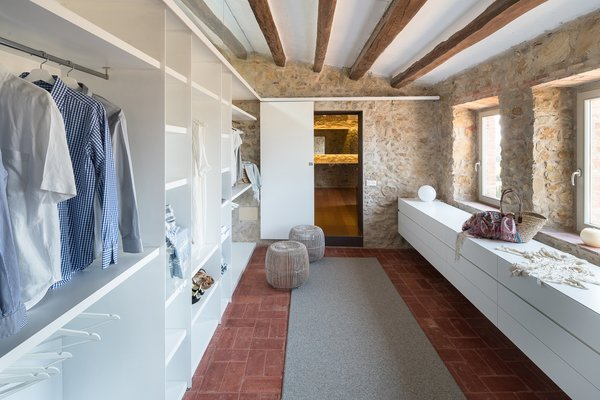 Farmhouse In Girona, Spain - Photo 12 of 13 -