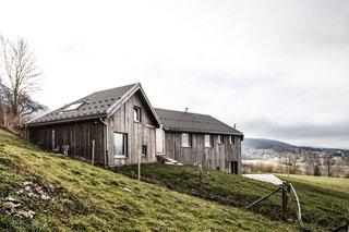 House In Villard-de-Lans - Photo 1 of 8 -