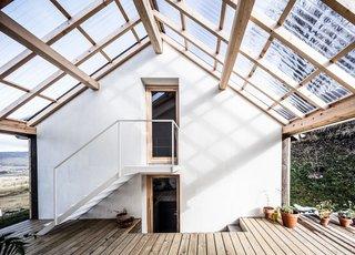 House In Villard-de-Lans - Photo 3 of 8 -