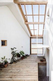 House In Villard-de-Lans - Photo 4 of 8 -