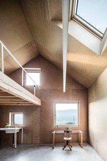 House In Villard-de-Lans - Photo 5 of 8 -