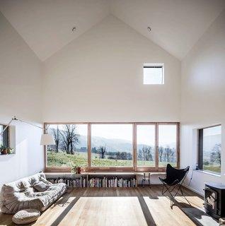 House In Villard-de-Lans - Photo 6 of 8 -