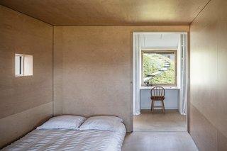 House In Villard-de-Lans - Photo 7 of 8 -