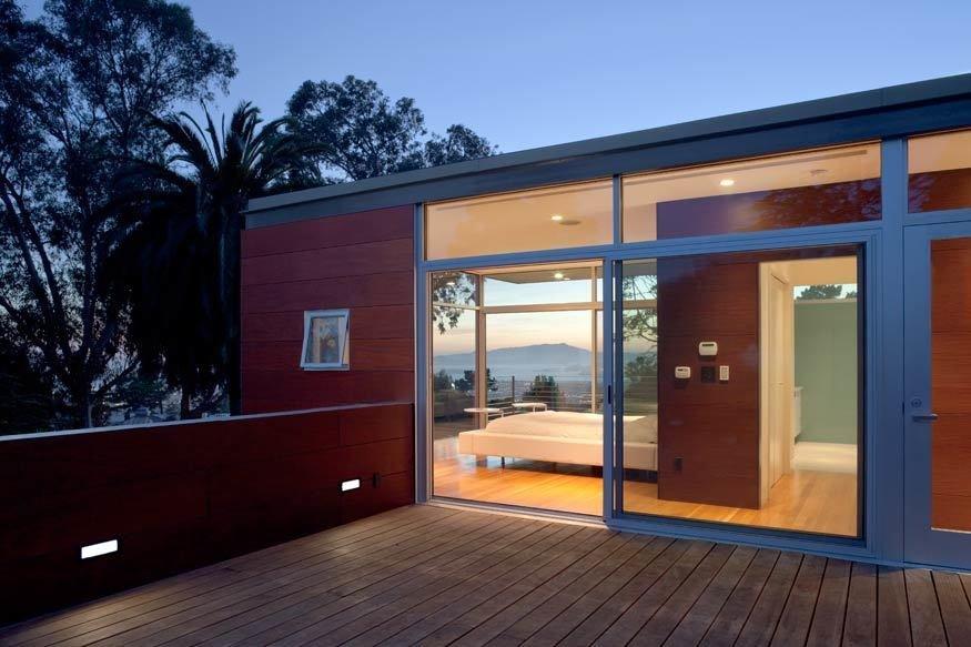 #indooroutdoor #roomwithaview #glasswalls #patio