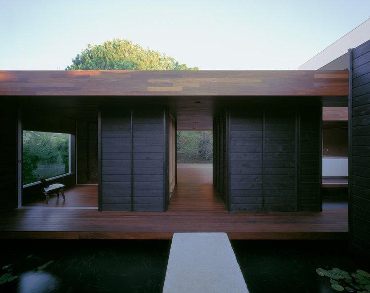 #SebastianMariscal #Carlsbad #California #interior #Eames   Wabi House by Sebastian Mariscal Studio