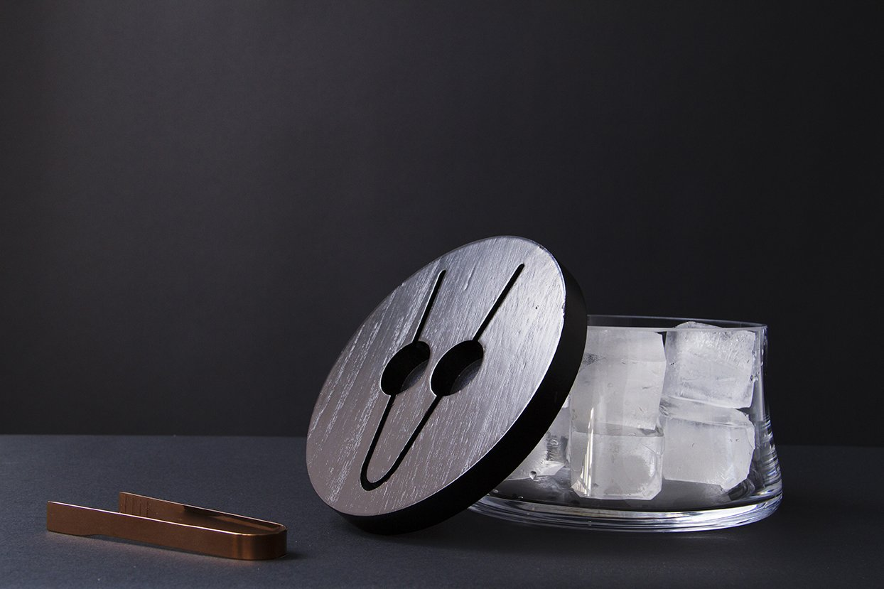 Photo 2 of 5 in Products We Love: Modern by Dwell Magazine Barware