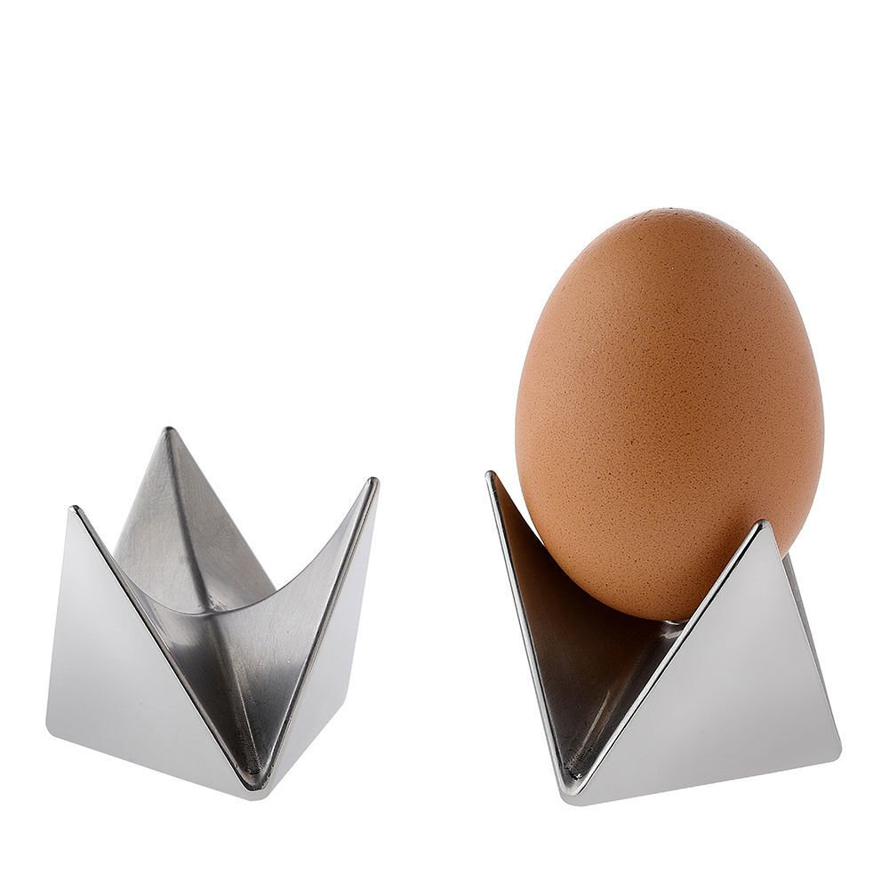 Photo 2 of 3 in Products We Love: Roost Egg Cup