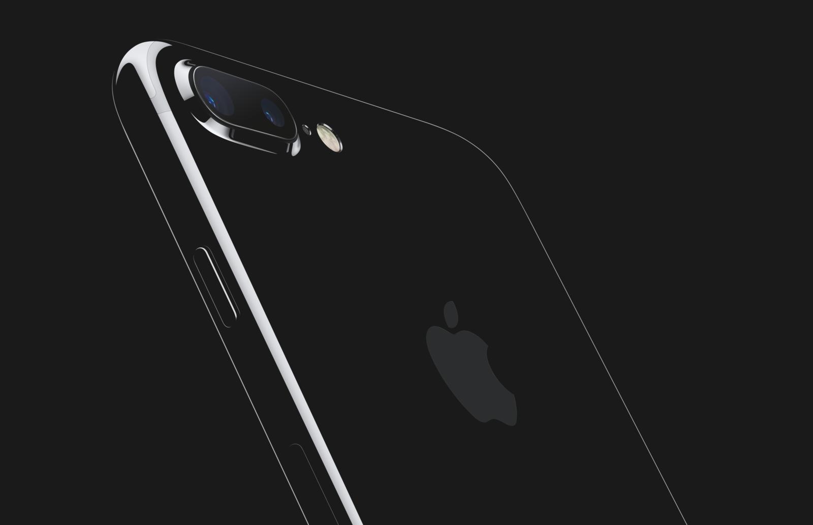 Photo 1 of 2 in iPhone vs Pixel