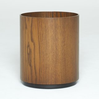 Into Danish Modern Furniture? Buy These Vintage Jens Risom Pieces Right Now - Photo 2 of 4 -