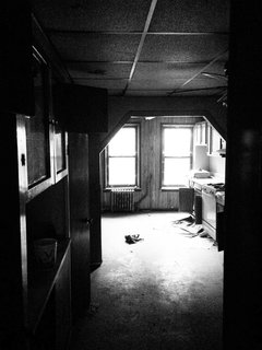 Forever Changes - Photo 2 of 16 -