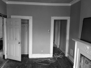 Forever Changes - Photo 11 of 16 -