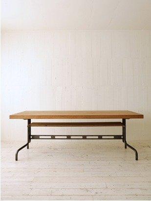 Gatto Table
