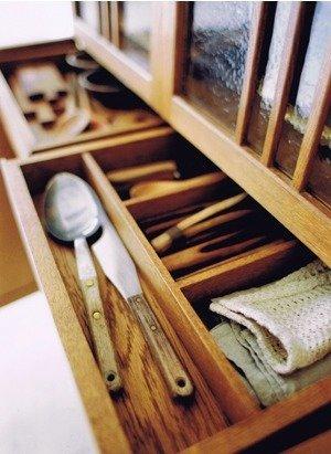 Quattro Cupboard