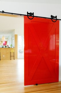 "Red, Red, and More Red! 20 Bold Interiors That Make a Statement - Photo 18 of 20 - #GlendowerHouse<span> <a href=""/discover/hillside"">#hillside</a></span><span> <a href=""/discover/steel"">#steel</a></span><span> <a href=""/discover/structure"">#structure</a></span><span> <a href=""/discover/modern"">#modern</a></span><span> <a href=""/discover/color"">#color</a></span><span> <a href=""/discover/doorway"">#doorway</a></span><span> <a href=""/discover/red"">#red</a></span><span> <a href=""/discover/bold"">#bold</a></span><span> <a href=""/discover/dynamic"">#dynamic</a></span><span> <a href=""/discover/LosAngeles"">#LosAngeles</a></span> #2008<span> <a href=""/discover/BarbaraBestor"">#BarbaraBestor</a></span>"