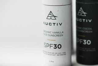 What is Auctiv? - Photo 1 of 3 -