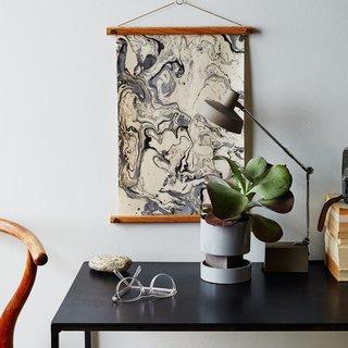 Print Hanging Frame