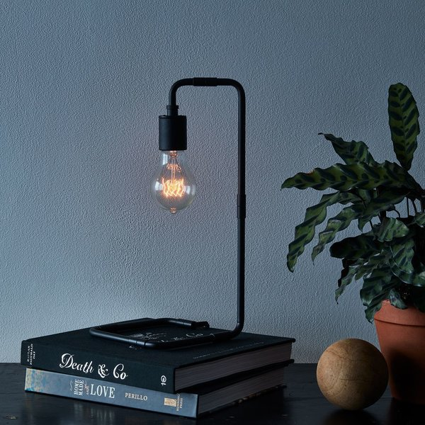 Menu Reade Table Lamp