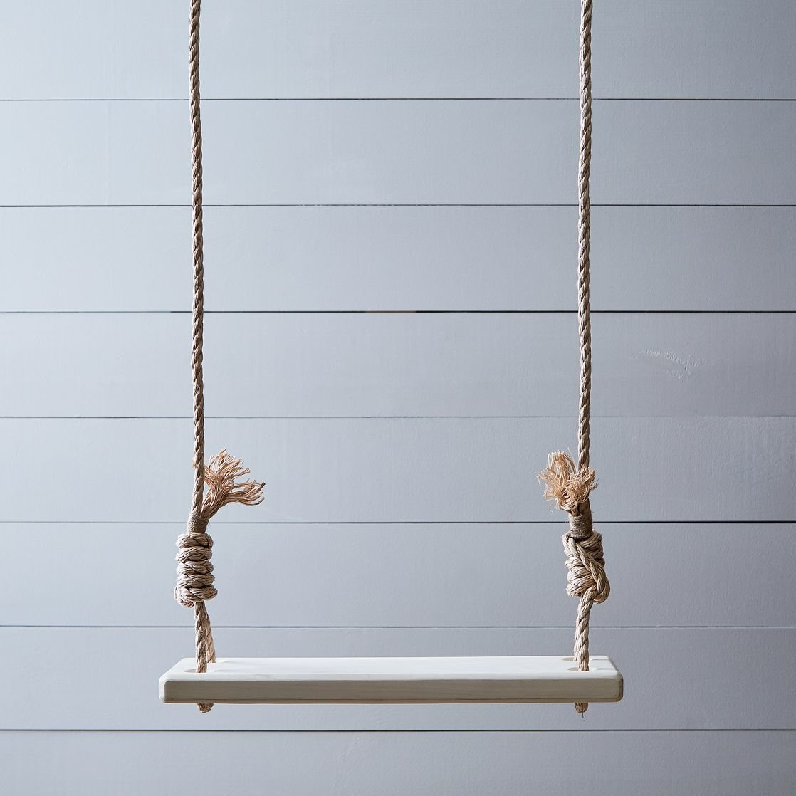 Discover The Best Loll Swing Products On Dwell Dwell
