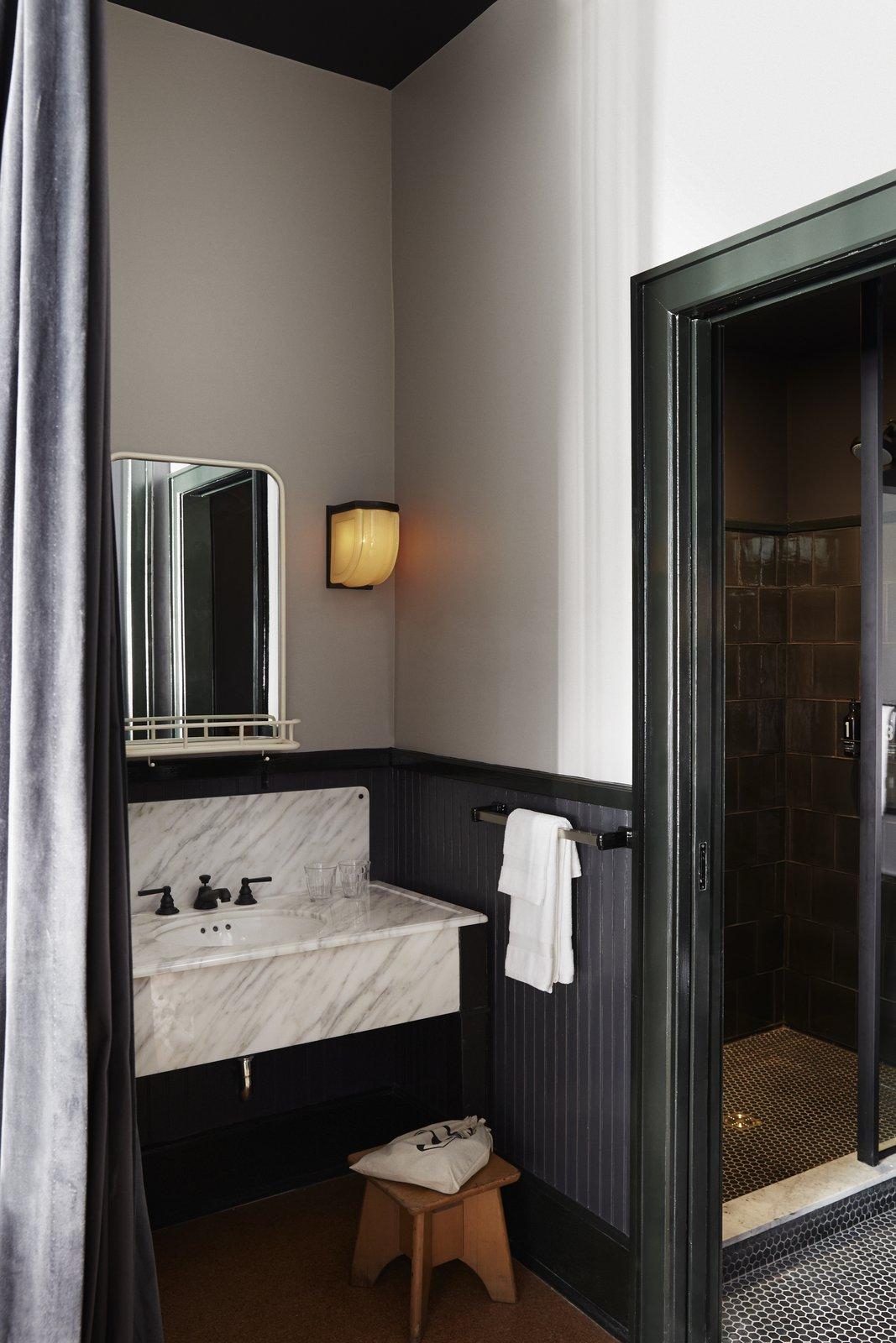 #acehotel #neworleans #louisiana #hospitality #classic #modern  Photo courtesy of Ace Hotel, New Orleans Ace Hotel, New Orleans by Ace Hotel
