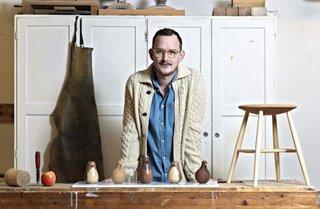 Beller Designer/Owner - Lars Fjetlund
