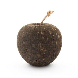 Beller Pomme