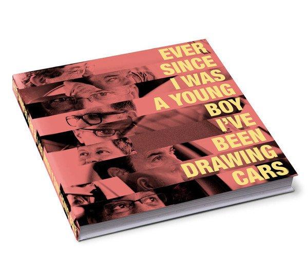 #Petrolicious #Books  Books by Petrolicious
