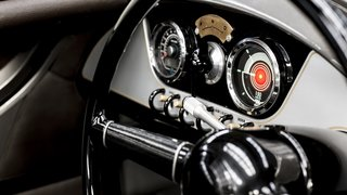 The Morgan EV3 Has Recharged My Faith In Motoring - Photo 5 of 6 -