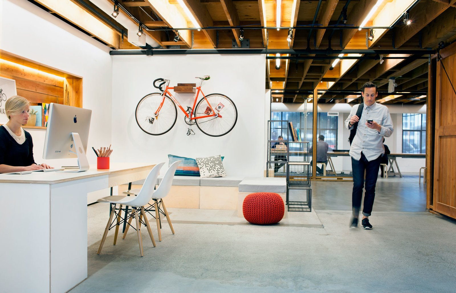 #RaptStudio #Postmates Tagged: Office and Chair.  Best Photos from Postmates