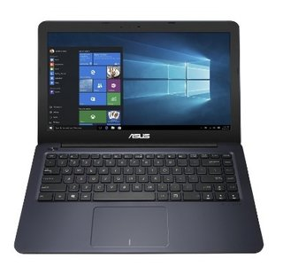 Back to School: Best Laptops Under $200 - Photo 1 of 6 - Our top pick for under $200 is the Asus E402SA