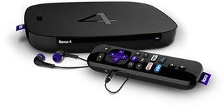 Back to School: Best Streaming Devices - Photo 2 of 7 -