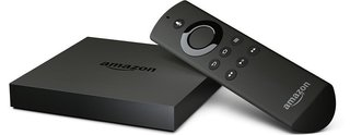 Back to School: Best Streaming Devices - Photo 3 of 7 -