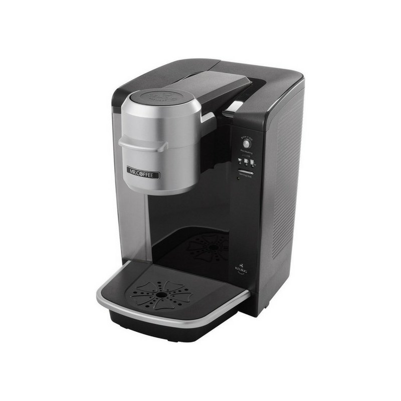 Photo 3 of 11 in Back to School: Best Pod Coffee Brewers